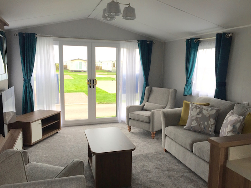 Brand New 2019 Willerby Avonmore 38x12 2 Bedroom