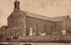 Allonby_Church_and_Sunday_School