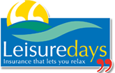 Leisuredays Insurance Representatives