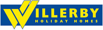 We are suppliers of Willberby Holiday Homes