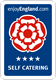Enjoy England 4 Star Self Catering